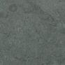 Anroechter Dolomit Kalksten slebet 20mm