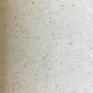 Biege Marfil Agglo 20mm
