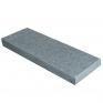 Earl Blue Granit 30x100x6cm