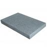 Earl Blue Granit 30x60x5cm