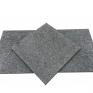 New - Royal Black Trappefliser 30x60x1,5cm - Tør