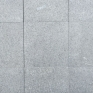 Earl Blue Trappefliser 30x30x1,2cm