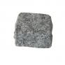 Earl Grey Chaussésten 9 × 9 × 4-6 cm