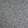 Earl Grey Granit