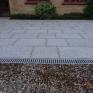 Earl Grey Granit 40x40x3cm