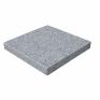 Earl Grey Granit 40x40x5cm Kørefliser