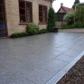 Earl Grey Granit 50x50x5cm