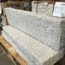 Lux-Kantsten-Earl-Grey-10x28x100cm