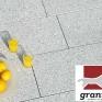 Earl Grey Trappefliser 30x60x1,2cm