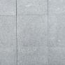 Granitfliser Earl Blue 60x60x3