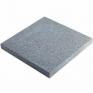 Granitfliser-Earl-Blue-60x60x3