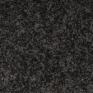 Granitfliser Nero Afrika (Impala) 40,0 x 40,0 x 1,0cm