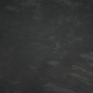 Italiensk Ardesia Sort Skifer Slebet 20mm