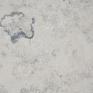 Jura Grau-Blau Poleret Marmor 20mm