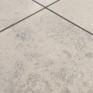 Jura Grau Marmor