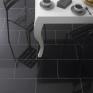 Nero Assoluto Black 30,5x61,0x1,0cm poleret