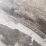 Nova Marmor Fliser