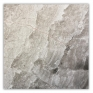 Nova Marmor - Sildeben - 6x40,0x1,2cm