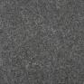 Royal Black Basalt 30x60x3cm