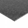 Steel Grey Granitfliser 30,5x61,0x1,0cm poleret