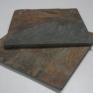Sumie skifer 30x30x0,9-1,3cm