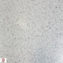 43810-Genova-40x40x15cm