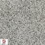 43803-Lissabon-40x40x15cm-Granit