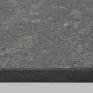 Trappeplader Nero Assoluto 20mm
