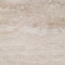 Travertin Romano Classico Poleret Marmor 20mm