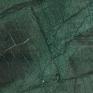 Verde Guatemala Marmor