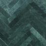 Verde Guatemala Slideben - 6,0x40,0x1,0cm