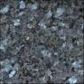 Vinduesplade Blue Pearl Granit 20mm