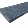 Vinduesplade Earl Blue Granit 20mm
