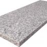 Vinduesplade Earl Grey Granit 20mm