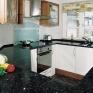 Vinduesplade Emeral Pearl Granit 20mm