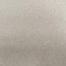 Vinduesplade Silver Grey Agglo 20mm