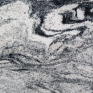 Vinduesplade Viscount White Granit 20mm